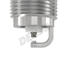 DENSO Запалителна свещ (K20TT) на ниска цена