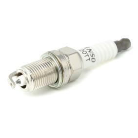9004851137 for DAIHATSU, Spark Plug DENSO (K20TT) Online Shop