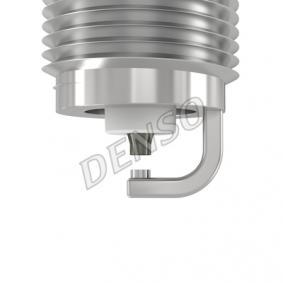 DENSO Spark Plug (K20TT) at low price