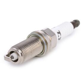 1351500118 für MERCEDES-BENZ, SMART, Zündkerze DENSO (KH20TT) Online-Shop