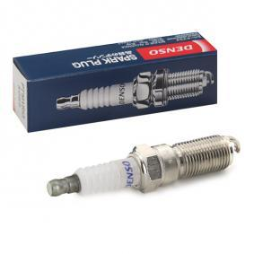 Запалителна свещ DENSO Art.No - PT16VR13 OEM: 6726180 за FORD купете