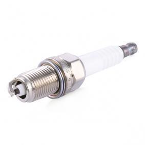 1120831 за FORD, Запалителна свещ DENSO (Q20PR-U) Онлайн магазин