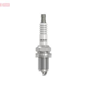 DENSO Запалителна свещ (Q20PR-U) на ниска цена
