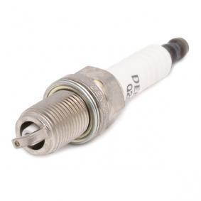 1120831 за FORD, Запалителна свещ DENSO (Q20TT) Онлайн магазин