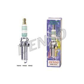 DENSO VKH20 Zündkerze OEM - 12120032138 BMW günstig