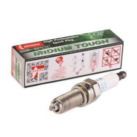 DENSO Spark plug VXUH22