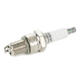 DENSO W20EP-U Запалителна свещ OEM - 1338145 BMW евтино