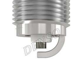 Запалителна свещ DENSO Art.No - W20EPR-U OEM: 0031591303 за MERCEDES-BENZ, SMART, STEYR, MAYBACH купете