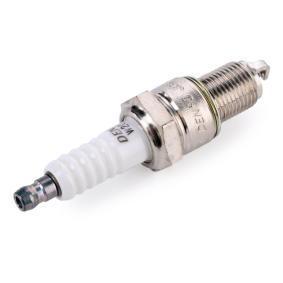 DENSO Запалителна свещ 4249164 за FIAT, ALFA ROMEO, LAND ROVER, LANCIA купете