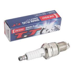 Запалителна свещ DENSO Art.No - W22TT OEM: 5099768 за FORD купете