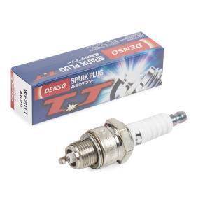Zündkerze DENSO Art.No - WF20TT OEM: 5099747 für FORD kaufen