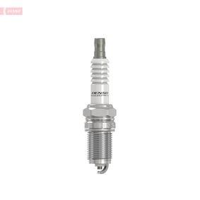 DENSO Electric motor, radiator fan (XU22EPR-U)