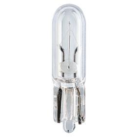 Крушка с нагреваема жичка, осветление на уредите 2722-02B онлайн магазин