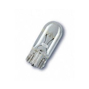Blinkleuchten Glühlampe OSRAM (2825) für BMW 3er Preise