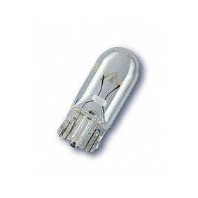 Cargo area lights OSRAM (2825) for FIAT PANDA Prices