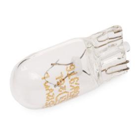 Bulb, indicator 2825ULT online shop