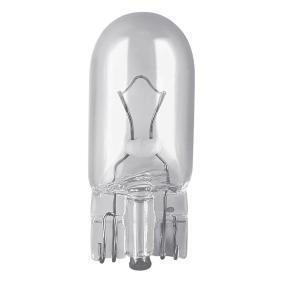 Innenraumbeleuchtung 2825ULT-02B OSRAM