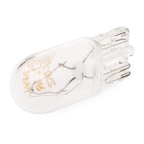 OSRAM Bulb, indicator 2845