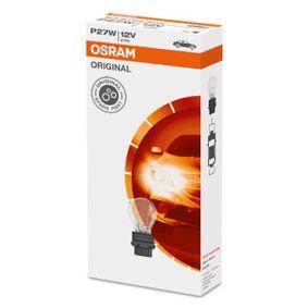 Glühlampe, Blinkleuchte 3156 Online Shop