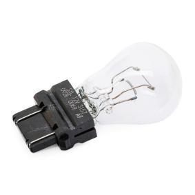 OSRAM Glühlampe, Blinkleuchte (3157) niedriger Preis