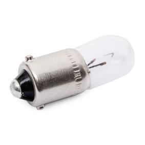 OSRAM Bulb, indicator (3893) at low price