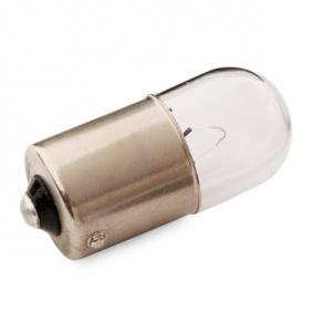 5007ULT Bulb, indicator from OSRAM quality parts