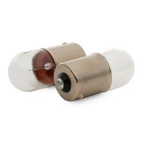 OSRAM Glühlampe, Blinkleuchte (5007ULT-02B) niedriger Preis