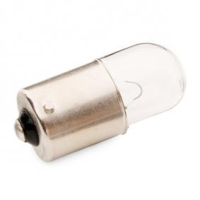 5008ULT Bulb, indicator from OSRAM quality parts