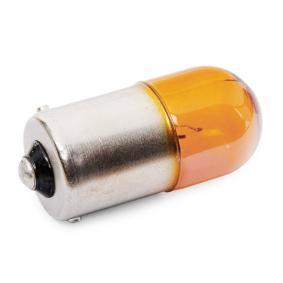 OSRAM Bulb, indicator (5009) at low price