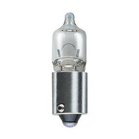 64132ULT-02B Glühlampe, Blinkleuchte von OSRAM Qualitäts Ersatzteile
