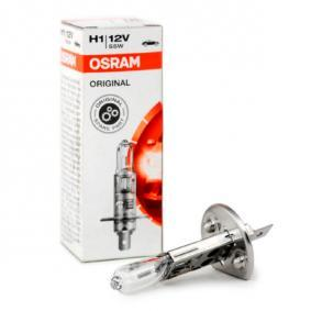 OSRAM Headlight bulb 64150