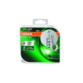 Glühlampe, Fernscheinwerfer 64150ULT-HCB Online Shop