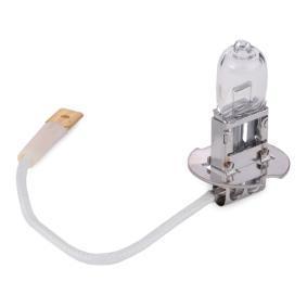 OSRAM Bulb, spotlight 64151