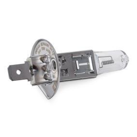 64155 Glühlampe, Fernscheinwerfer von OSRAM Qualitäts Ersatzteile