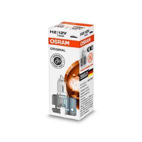 Glühlampe, Hauptscheinwerfer 64173 Online Shop