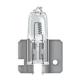 64175 Крушка с нагреваема жичка, главни фарове от OSRAM качествени части