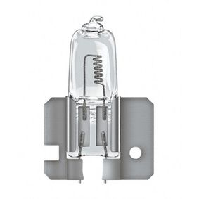64175 Bulb, headlight from OSRAM quality parts