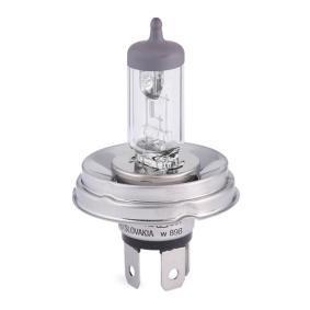 Крушка с нагреваема жичка, фар за дълги светлини 64183 онлайн магазин