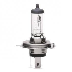64193 Крушка с нагреваема жичка, фар за дълги светлини от OSRAM качествени части
