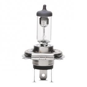 Bulb, spotlight 64193 online shop