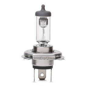 Крушка на фар за дълги светлини 64193-01B OSRAM