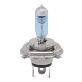 FORD ESCORT 1.4 75 PS ab Baujahr 08.1993 - Fernscheinwerfer Glühlampe (64193CBI) OSRAM Shop