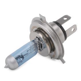 64193CBI Glühlampe, Fernscheinwerfer von OSRAM Qualitäts Ersatzteile