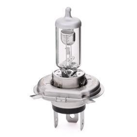 OSRAM Glühlampe, Fernscheinwerfer, Art. Nr.: 64193ULT