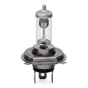 OSRAM Glühlampe, Fernscheinwerfer, Art. Nr.: 64193ULT-01B