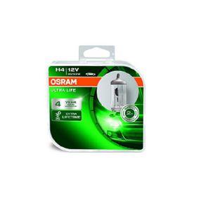 Glühlampe, Fernscheinwerfer 64193ULT-HCB Online Shop