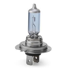 Bulb, spotlight 64210CBI online shop