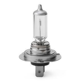 Fernscheinwerfer Glühlampe 64210ULT OSRAM
