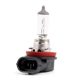 64211-01B Bulb, spotlight from OSRAM quality parts