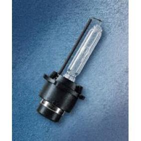 Glühlampe, Fernscheinwerfer OSRAM Art.No - 66240CB OEM: D2S für MERCEDES-BENZ kaufen